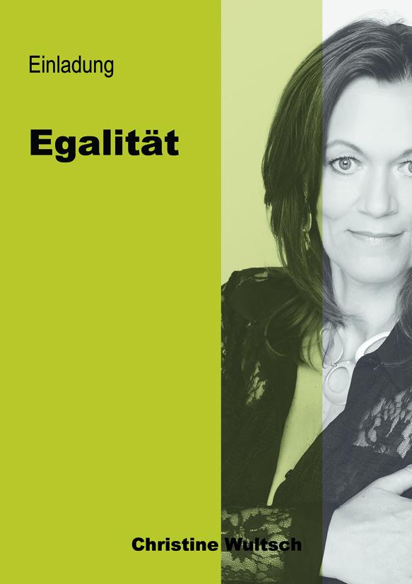 Egalität