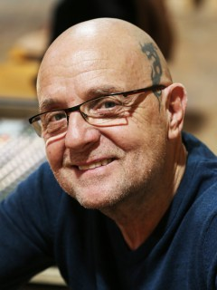 Werner Wultsch