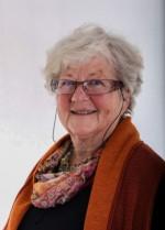 Elisabeth Hoefler