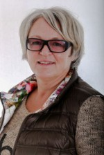 Eva Schlitzer