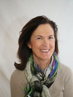 Gerda Kristan